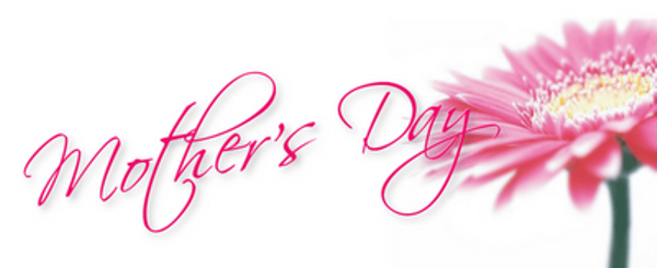 ��� ���� ��� ��� ��� ���� 2013 - ��� ��� ��� ���� 2013 - ���� ��� ��� ��� ��� ���� 2013 - Mother's Day