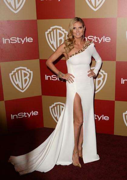 ������ ����� ��� Golden Globe Party 2013 - ��� ������� �� ��� ����� ���� 2013 - ��� ������ ������� �� ��� ����� ���� 2013