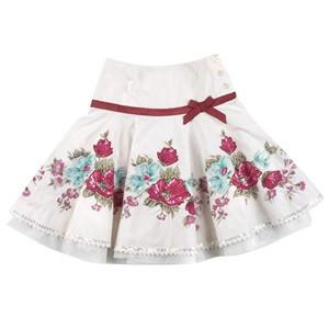 ������ ������ ����� 2013 - Skirts 2013