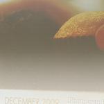 رمزيات مسن ذكريات 2013 - صور مسن ذكريات 2013