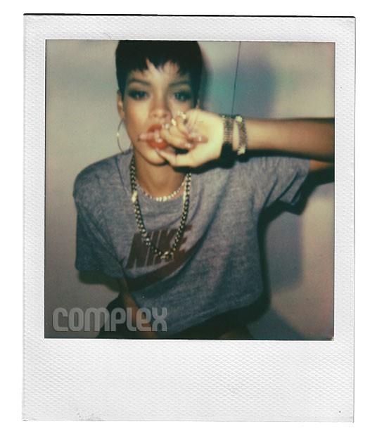 ��� ������ ��� ���� ���� complex - ���� ��� ������ 2013