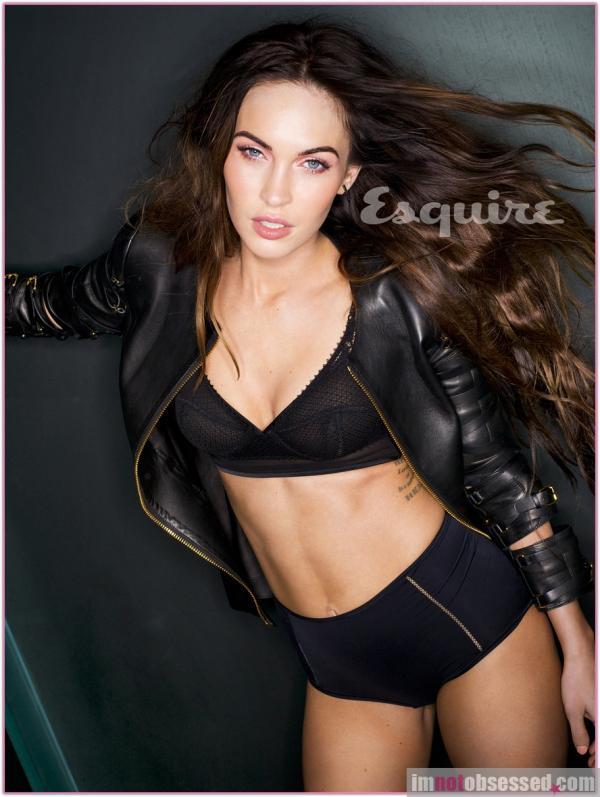 ��� ����� ���� �������� �������� ��� ���� Esquire