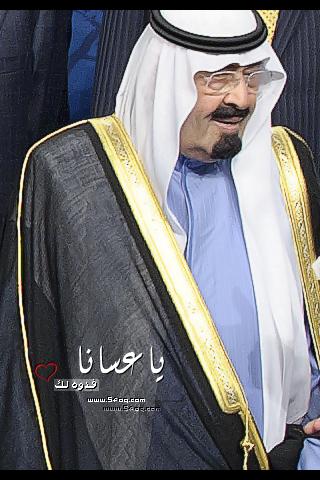 ��� ����� ������� �� ��������� ����� 2013 - ��� ��� ���� ����� 2013