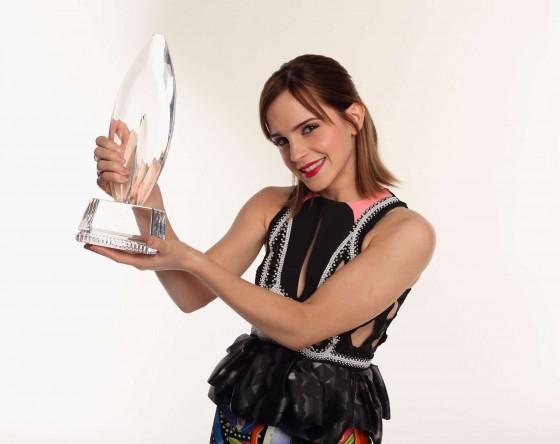 ��� ���� ������ �� ��� People�s Choice Awards - ��� ���� ������ 2013