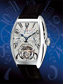 ����� ������ ������ 2013 - ����� ������ ������ 2013 - Classic watches for men and youth 2013