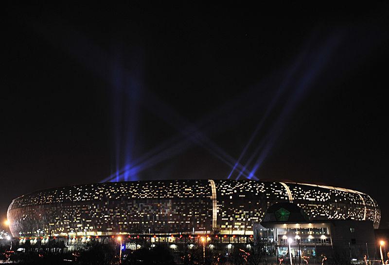 ���� ������ ������ ������� ����� ����� 19/1/2013