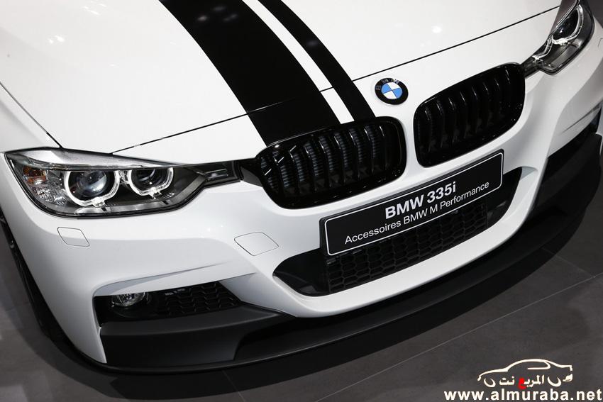 ��� ����� �� �� ����� 335i m ����� 2013 - ������� ����� BMW 335i M 2013 - ����� ����� �� �� ����� BMW 335i M 2013