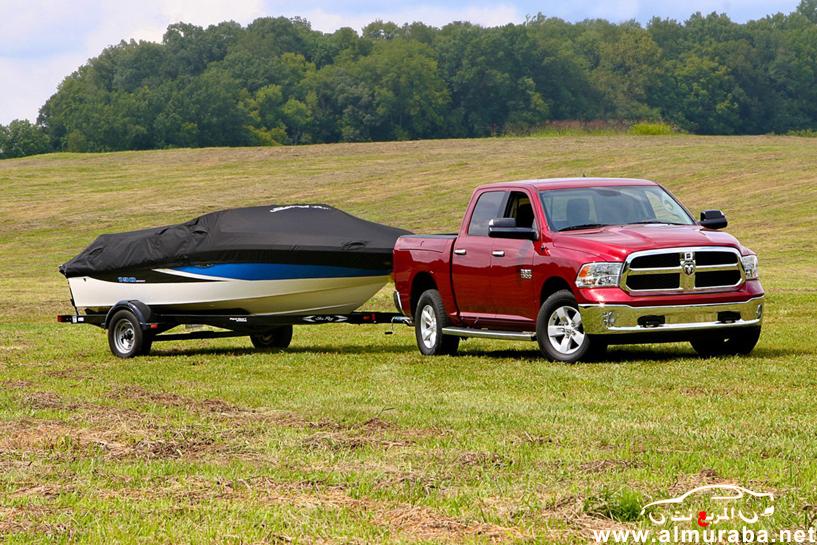 ��� ����� ��� ��� 1500 ����� 2013 - ������� ����� Dodge Ram 1500 201 - ����� ����� ��� ��� Dodge Ram 1500 201