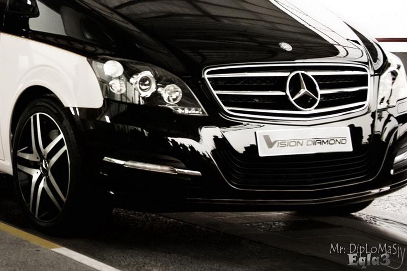 ��� ����� ������ ��� ���� 2014 - ������� ����� Mercedes-Benz Limo 2014 - ����� ����� ������ Mercedes-Benz Limo 2014