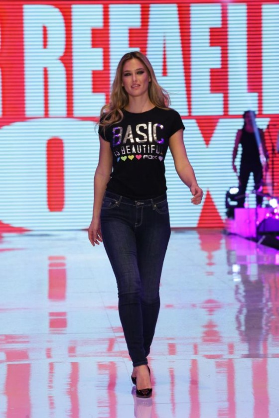 gindi fashion week 2013 - ���� ���� ����� gindi fashion 2013