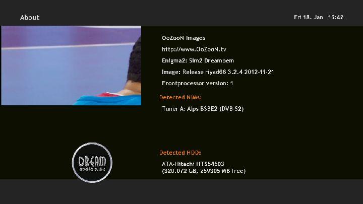 oozoon_dm800se.3.2.4.Sim2_riyad66