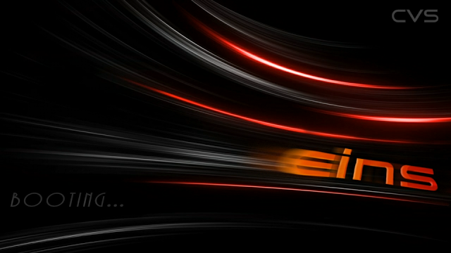 Skin Spark Eins HD for Nemesis OE 1.6 - Porting by mmark