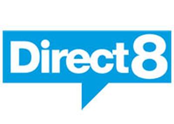 ������ : ��������� ������ �������� ���// ���� Direct 8