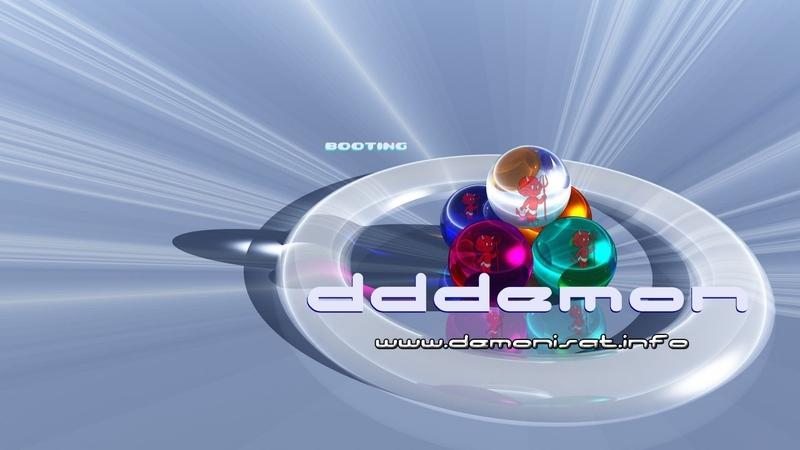 DDD-dm8000-OE2.0-1.5