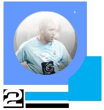 ����� ������ ������� ������� ���� ����  2013 ���� �������  21 src=