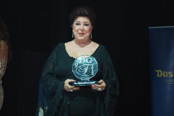 ������ ��� ��� ���� ������ �������� �������� ���� 2012