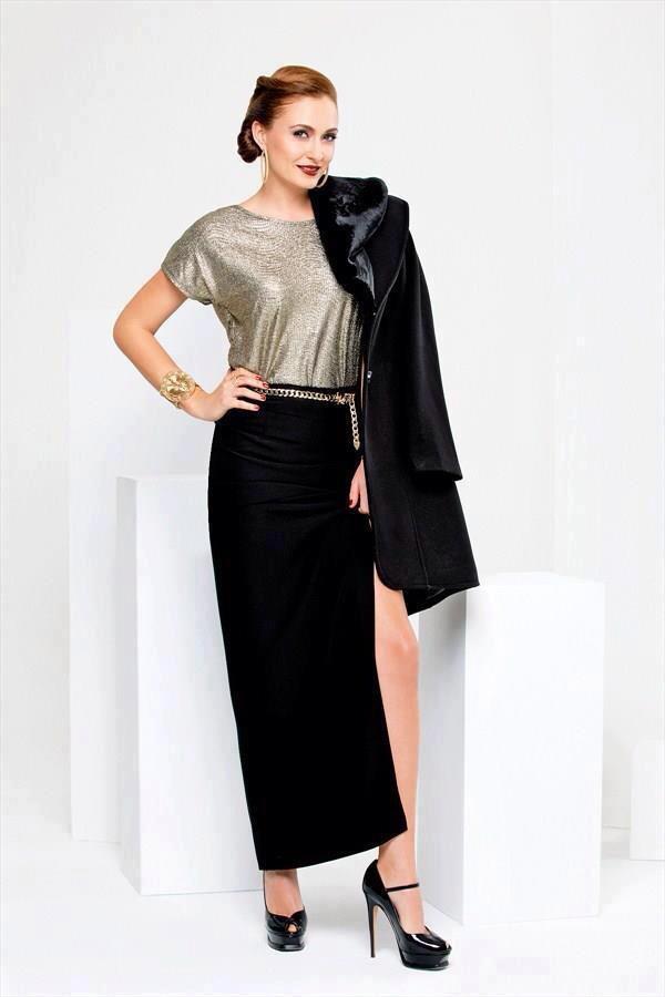���� ��� ���� 2013 - ���� ��� ���� ���� ����� ���� ������ - 2013 Ceyda D�venci