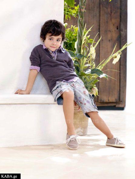 cc5ec04ae ملابس كاجوال للاطفال 2013 ، ملابس كيوتى للاطفال 2014 ، ازياء كاجوال للاطفال