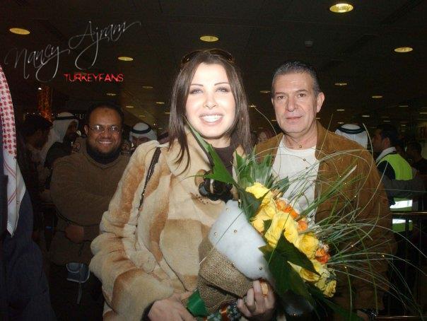 ��� ����� ����� ���� �� ������ 2013 - ��� ����� ���� 2013 - Nancy Ajram 2013