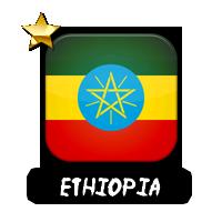 Zambia vs Ethiopia 21-1-2013 Coupe d'Afrique des Nations CAN 2013