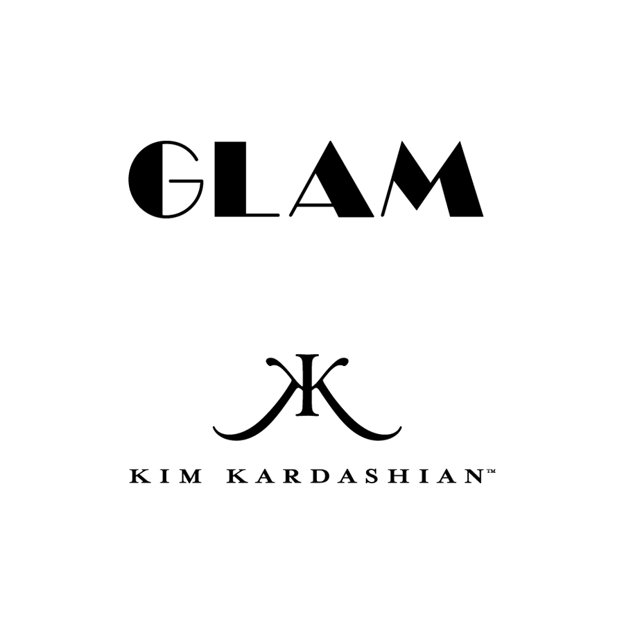 ��� Glam - ��� ��� ��������� ������ - ��� ��� ��� ��������� Glam