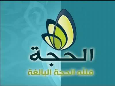 ���� ����� Eutelsat 21B @ 21.5� East ���� �����