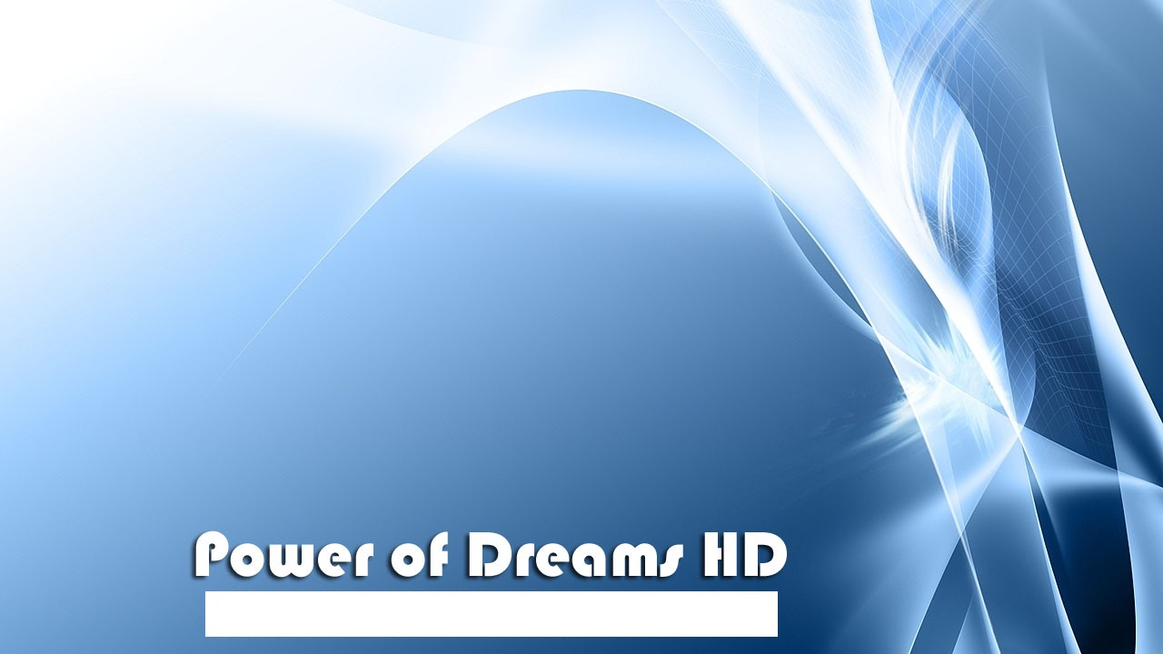 Power of Dream HD OE 1.6 CrossEPG Edition-22-05-2011-sim201-ssl82-by sat gr