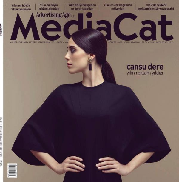 ��� ����� �� ����� ���� ������� - ��� ������� ������� ����� ���� �� ���� ����� ����� media cat