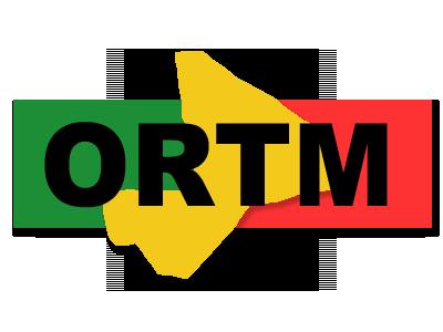 ������� ������� ���� ����� ��������� 2013 ����� - ���� ������� ������� ���� ����� ��������� 2013