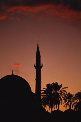 اجدد خلفيات اسلامية للايفون 21256_dreambox-sat.com.jpg