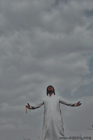 اجدد خلفيات اسلامية للايفون 21257_dreambox-sat.com.jpg