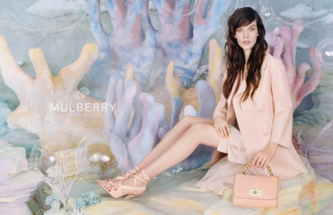 ������ ����� ����� ������ �������� �������� ����� ���� ������� ����� ������� �� Mulberry 2013