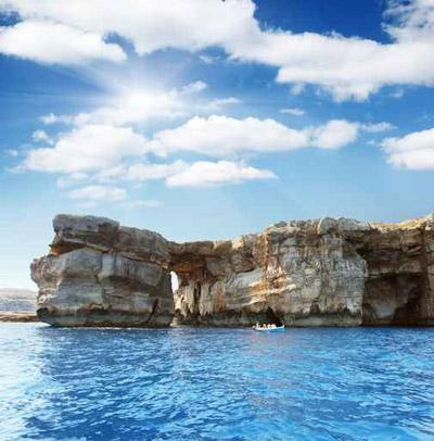 اجمل الدول السياحية مالطا - صور مالطا 2013