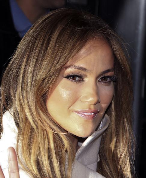 صور جنيفر لوبيز 2013 - Jennifer Lopez Parker Premiere Pals