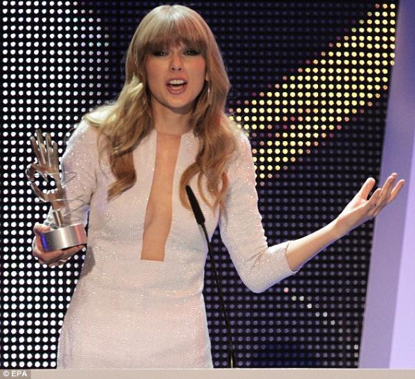 ��� ������ ����� �� ��� ����� ������� principales awards �� ����� 2013
