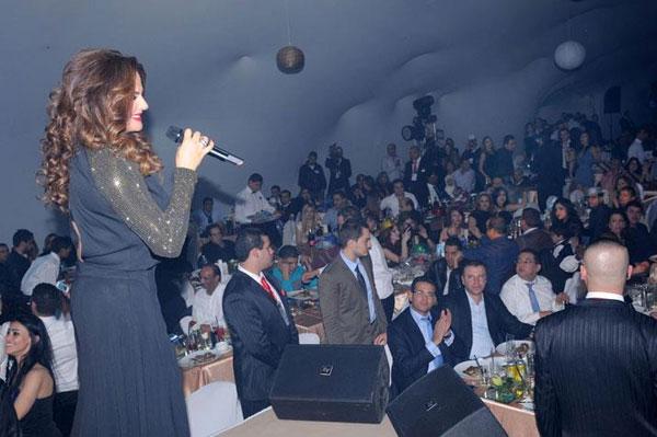 ������ ������ ������� ���� �������� ��� ������� 2013
