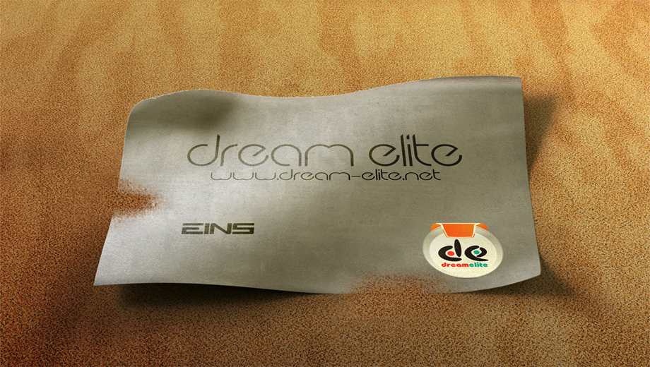 estar Dream Elite 4.0 v001r003 dm800se OE1.6 ramiMAHER