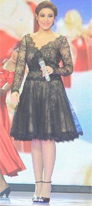 ��� ���� ����� ������� ������� �� ��� �������� 2013 - ��� ����� ������� ������� �������� ������� ��� �������� 2013