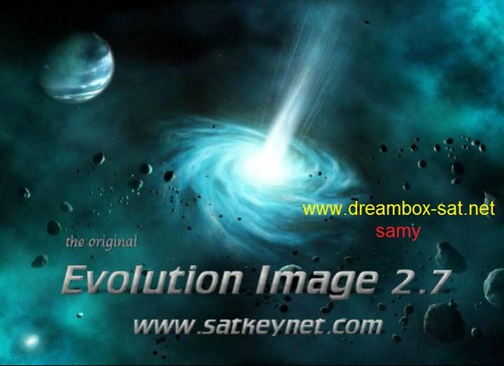 ����� ���� ����� evolution 2.7 ������ ������� ����� yes ������� ����� hd ��� ���������