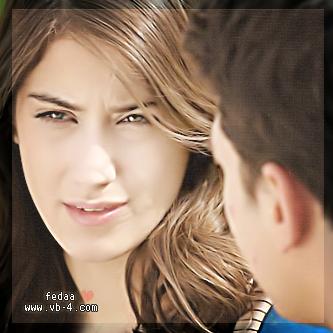 رمزيات امير وفريحة 2013 - خلفيات ابطال مسلسل فريحة 2013