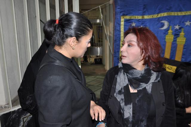 ��� ������ �� ���� ���� ��� ���� ��� ����� ������� 2013