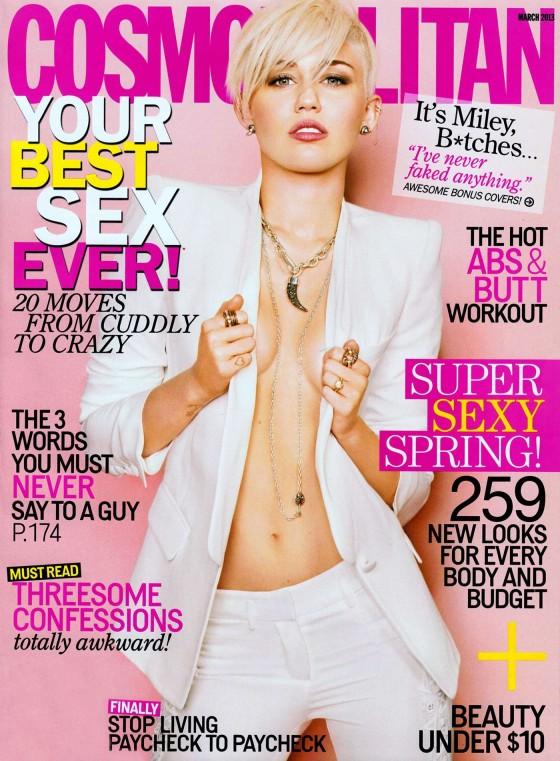 ��� ����� ������ ��� ���� ���� cosmopolitan - ��� ����� ������ 2013