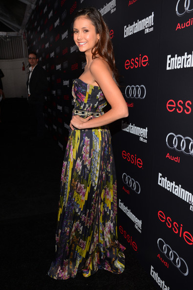 ��� ���� ������ �� ��� SAG Awards - ��� ���� ������ 2013