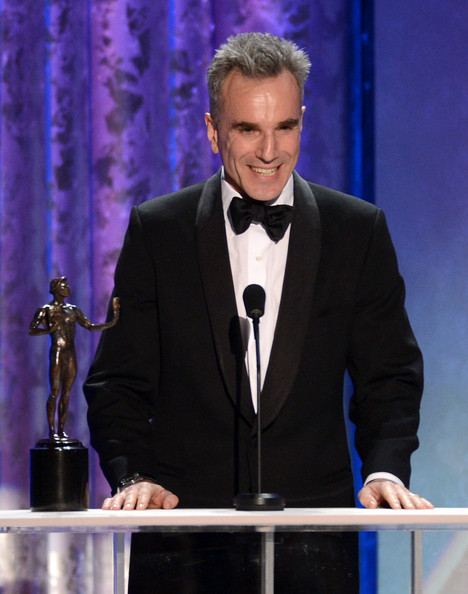 ������ �� ������ ��� ����� ������ ����� SAG - ��� ��� ����� ����� Screen Actors Guild