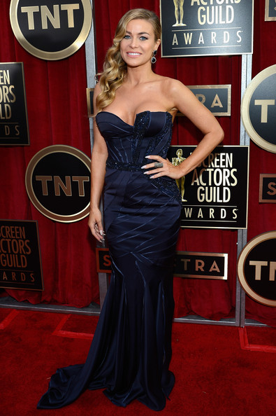 ����� ��� Screen Actors Guild Awards 2013 ������ - Screen Actors Guild Awards 2013