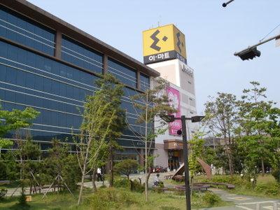 صور مدينة بوسان كوريا الجنوبية 2013 - بالصور السياحة في مدينة بوسان في كوريا الجنوبية 2013