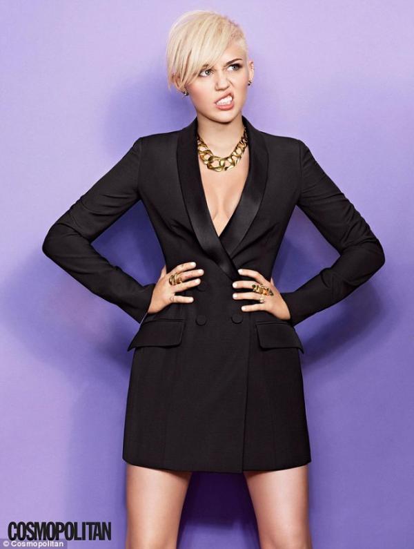 ������ ����� ������ ���� �� ����� ����� 2013 - ��� ����� ������ ��� ���� cosmopolitan