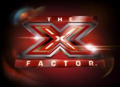 ����� ������ X Factor - ���� ����� The X Factor Promo 30/01/2013
