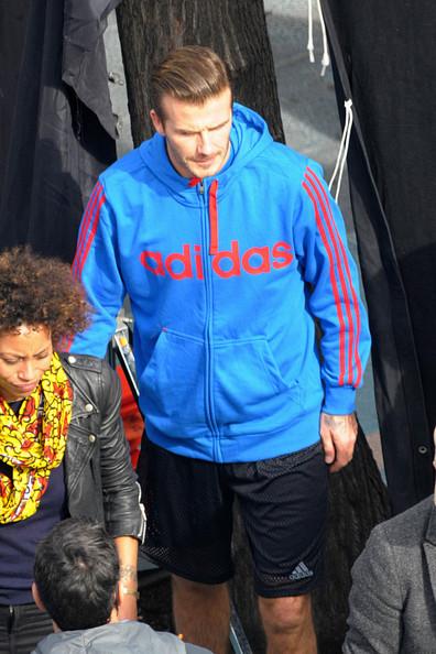 ������ ����� ������ ���� �� ����� ������� ������ ������� 2013 , ��� ����� ������ �� ����� Adidas ������ 2013