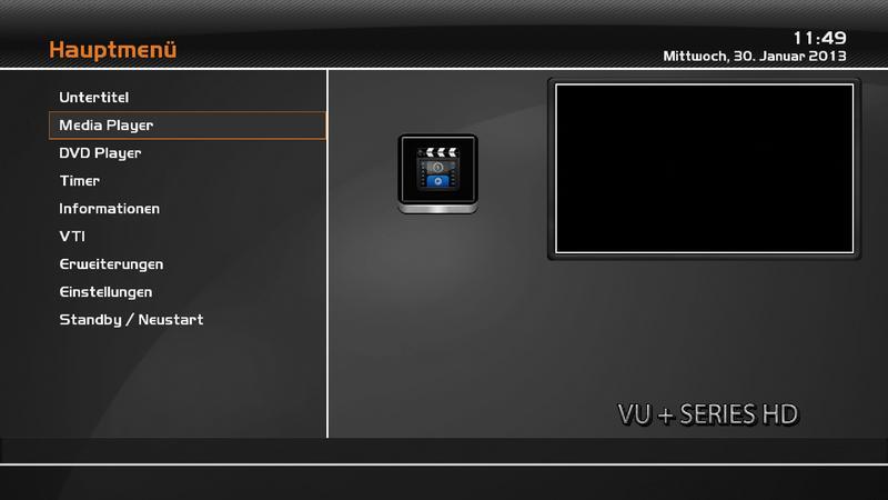 Kerni HD Black by bad0815